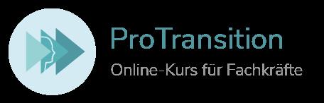 ProTransition